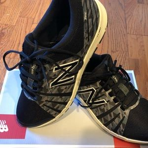 New Balance Crush Sneakers Brand New Size 8